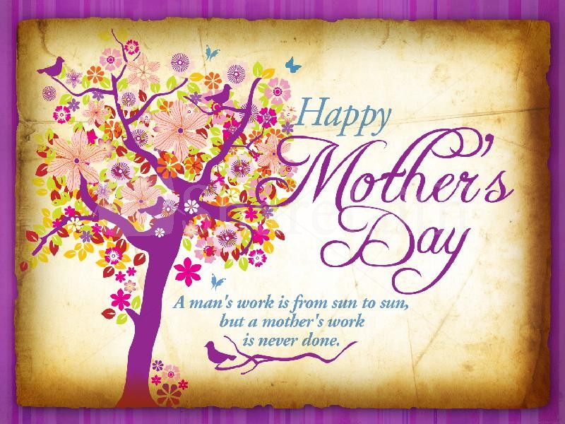 free mothers day quotes images pics download