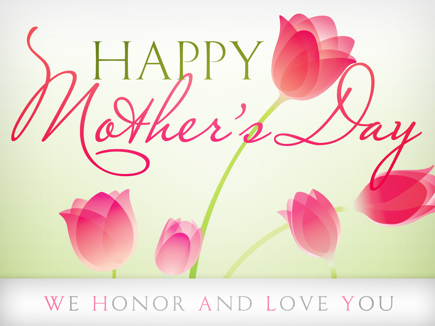 free superb mothers day wallpapers hd download