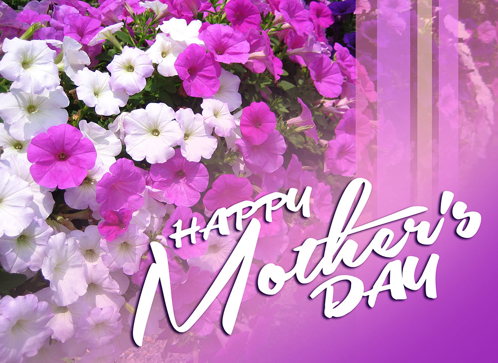 Happy Mothers Day Full Hd Desktop Backgrounds Download
