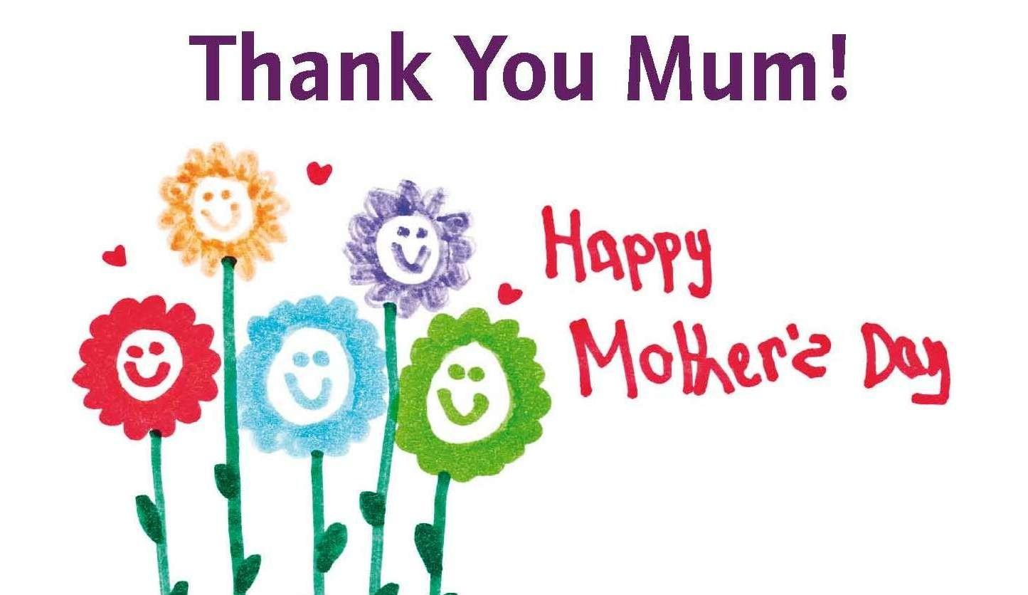 happy mothers day hd images photos download