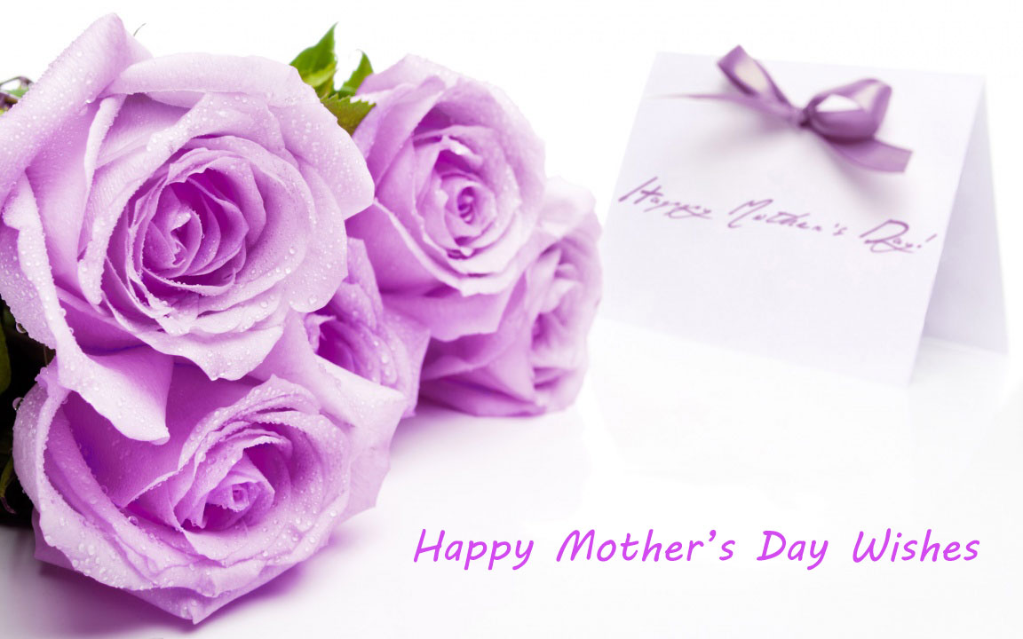 happy mothers day wallpaper background screensavers