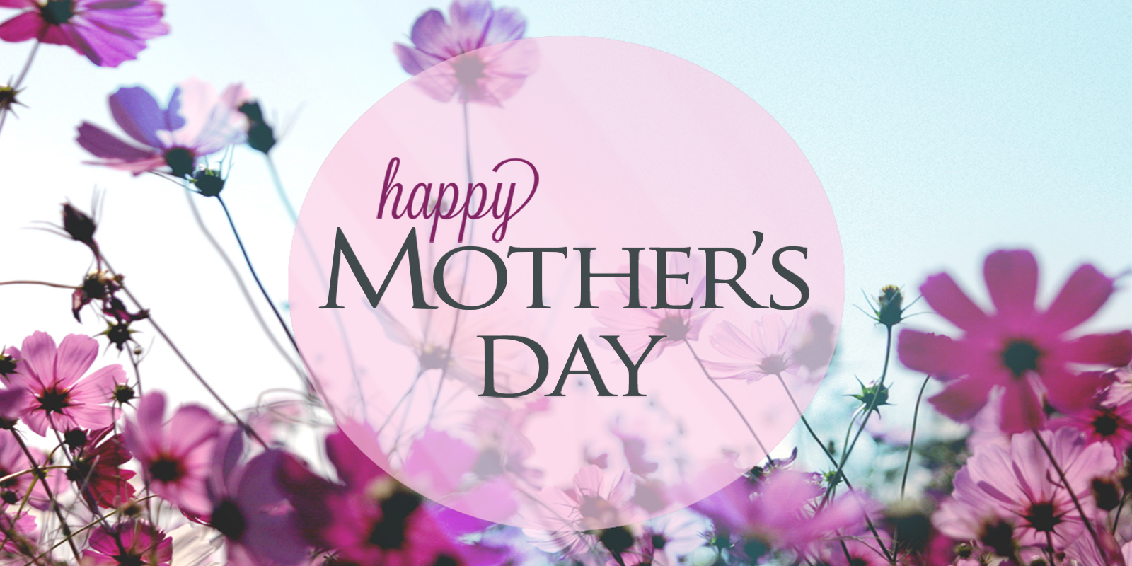 happy mothers day whats app status free download
