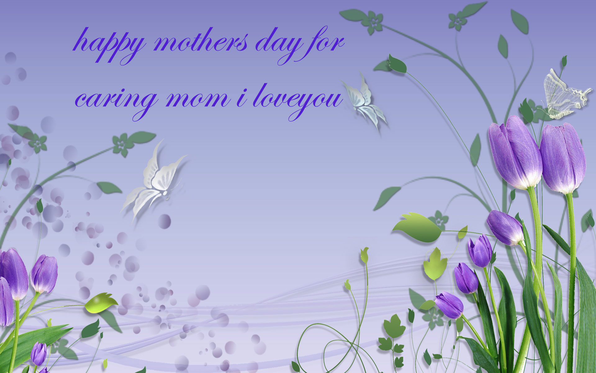 Love You Mom Hd Iphone Wallppers Download