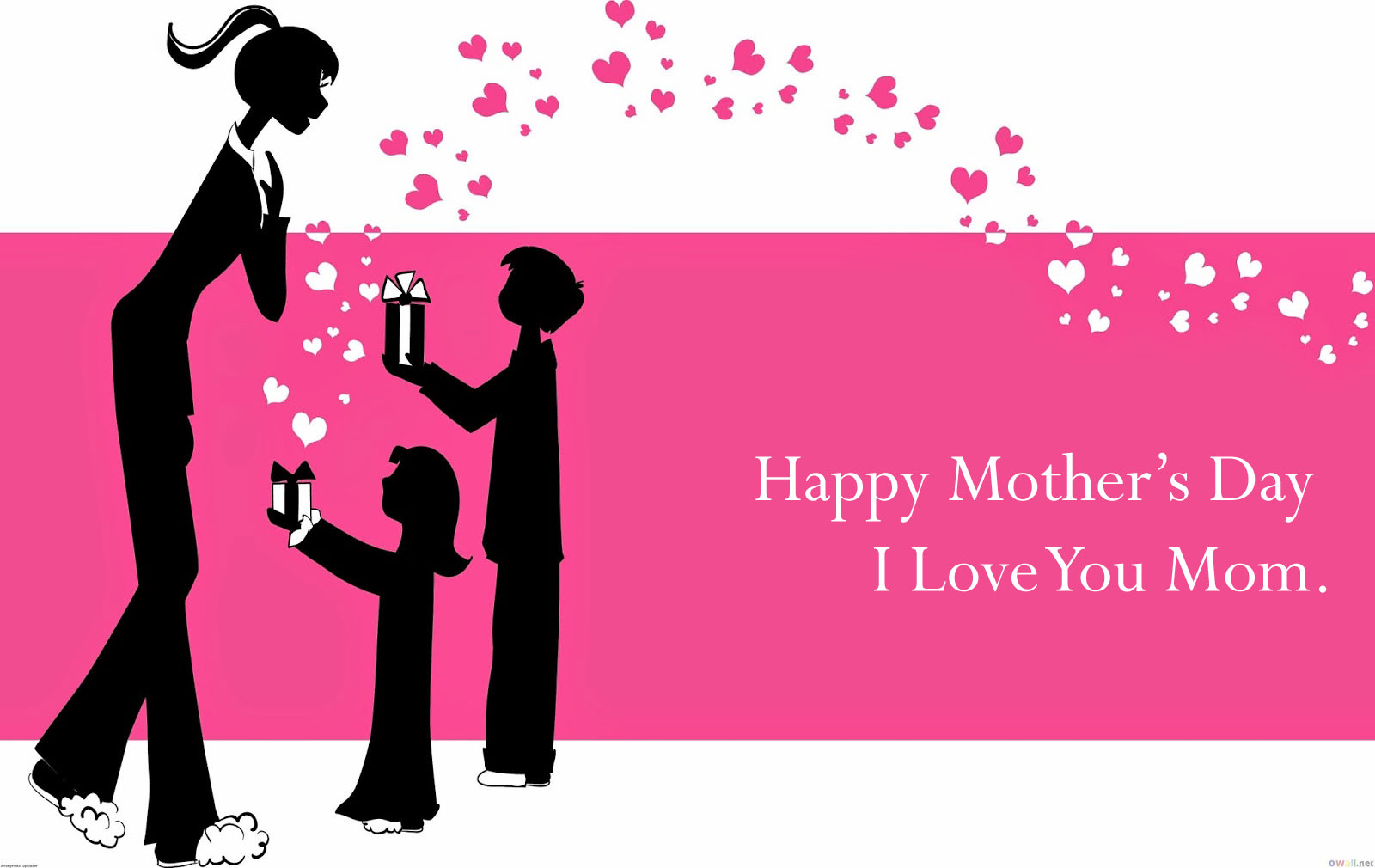 mothers day blessings download free cards