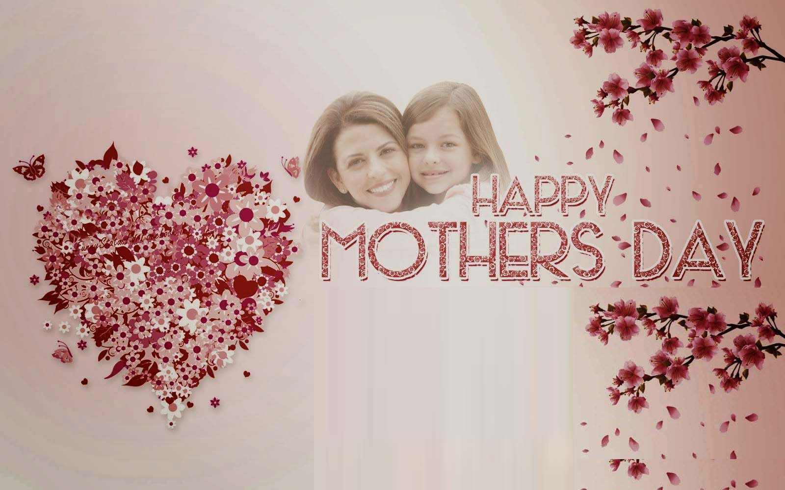 mothers day hd desktop free background pics free download