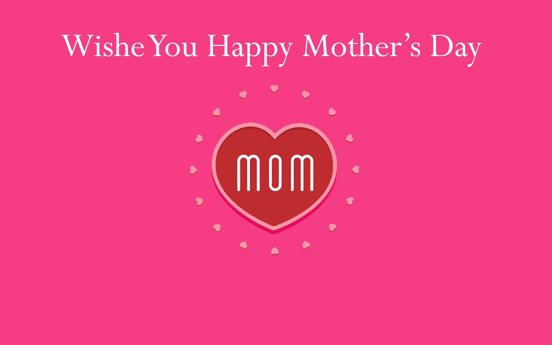 mothers day wallpaper collection for desktop computer