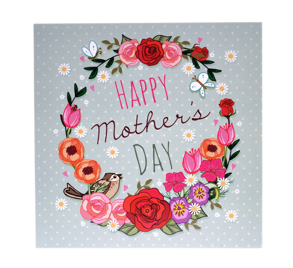 mothers day wallpaper postures download