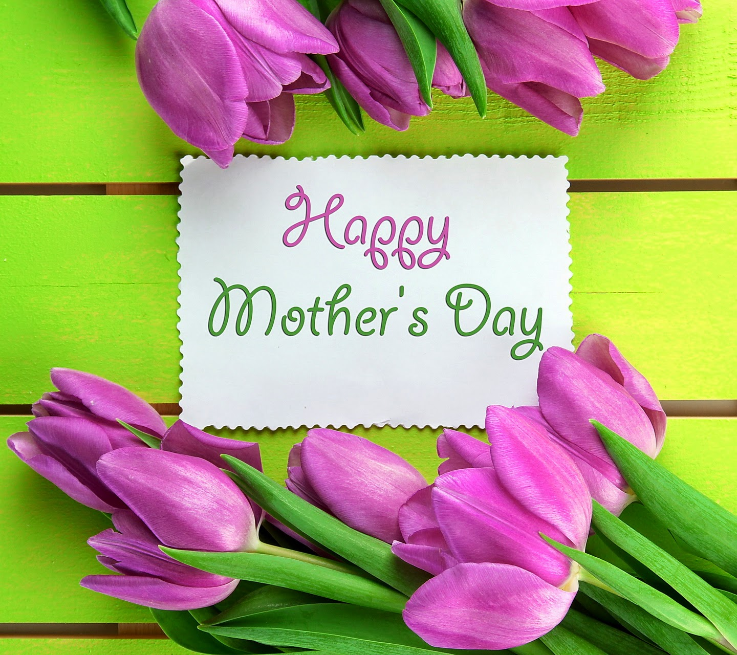 mothers day wallpapers for desktop mobile pc backgrounds