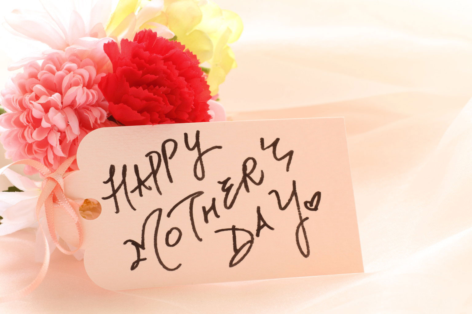 top mothers day greetings download
