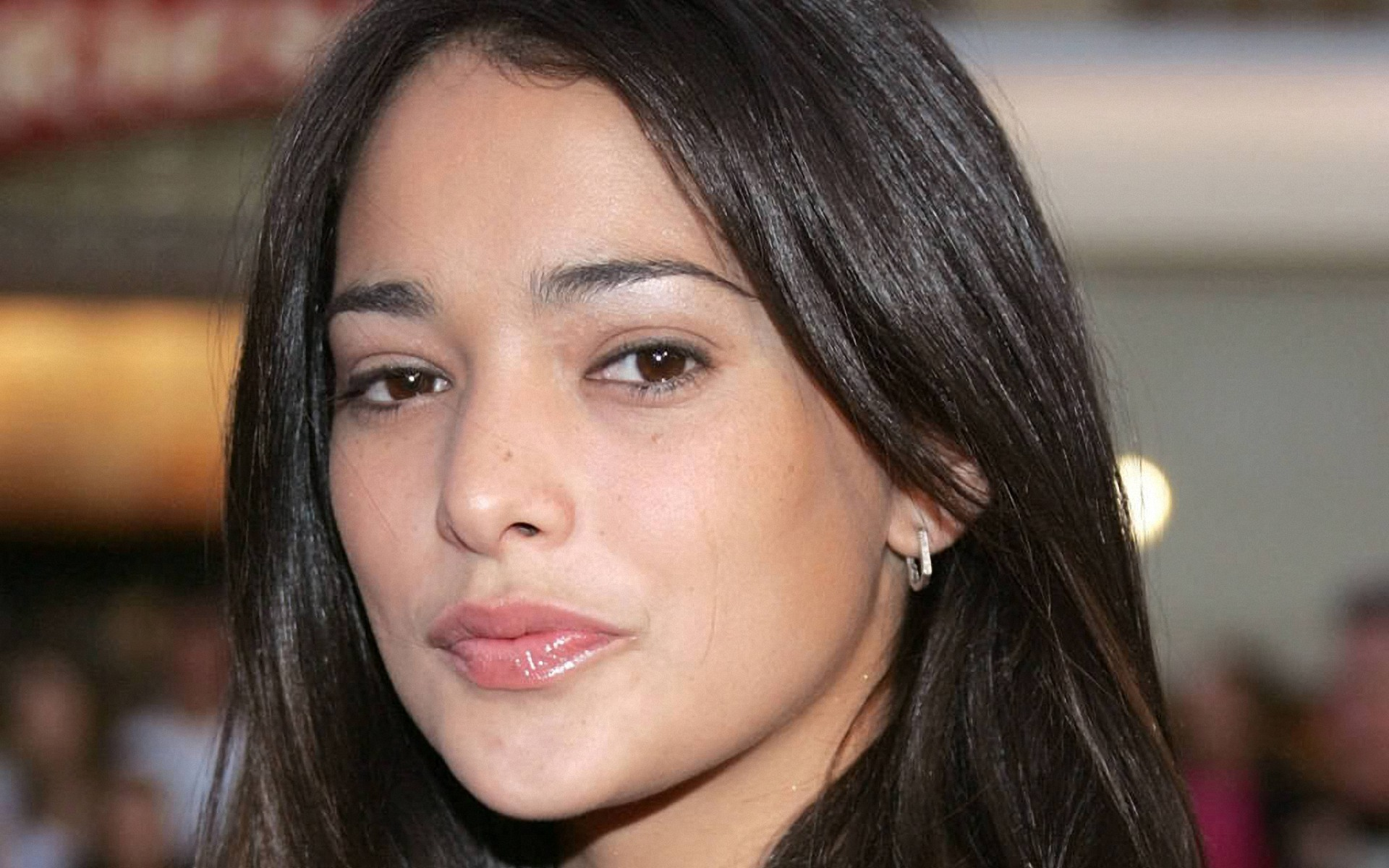 pretty natalie martinez images for smart phone