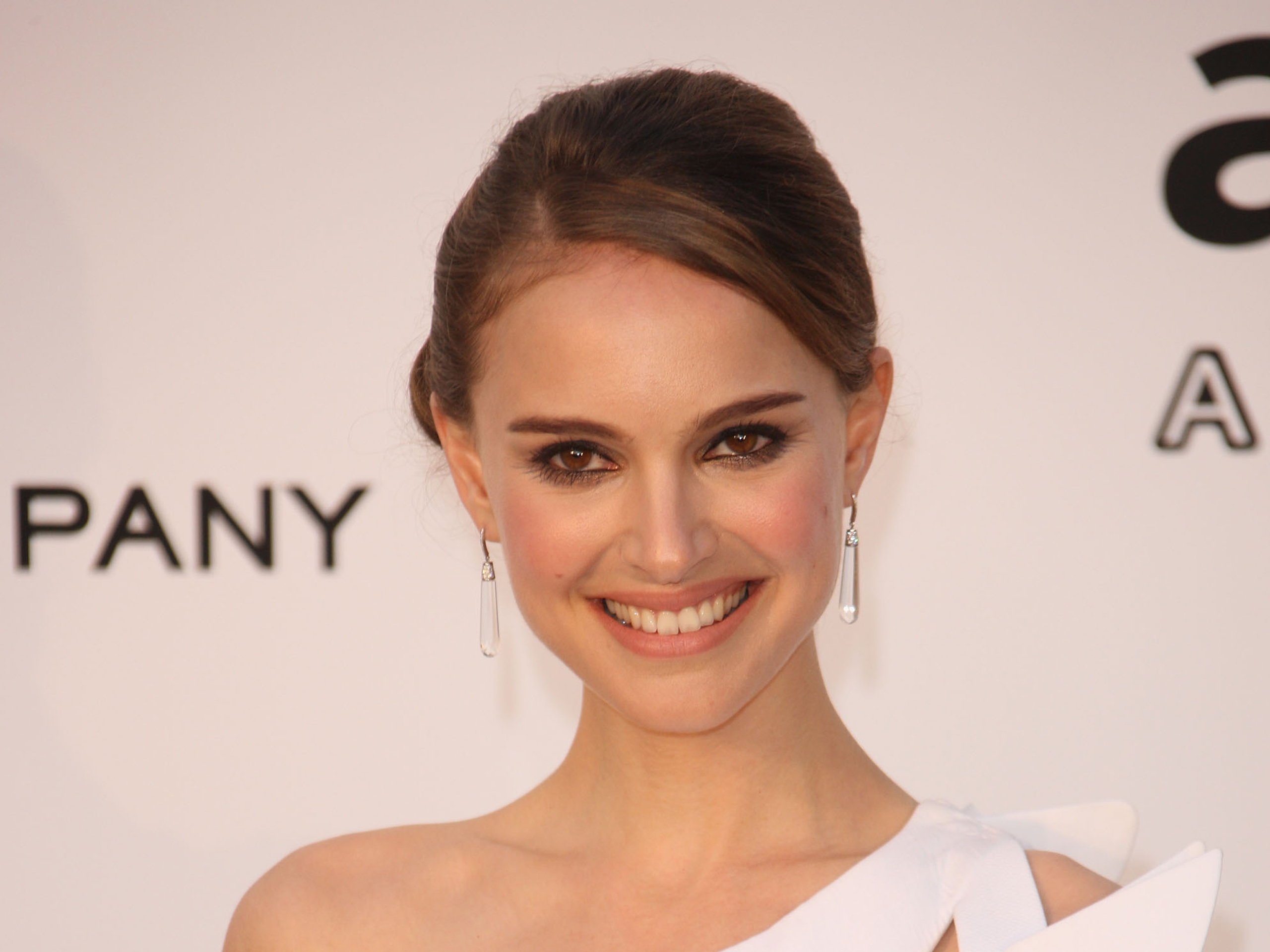 hot natalie portman free hd photos awesome pics download hd