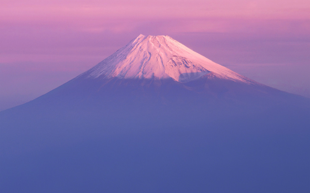 download desktop fuji mountain wallpaper images picture desktop