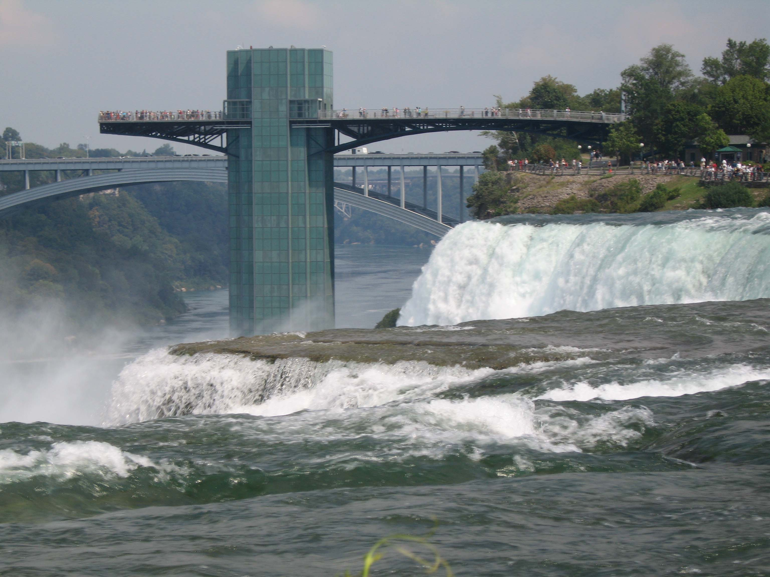 hd niagara falls canada top attractions and activities images
