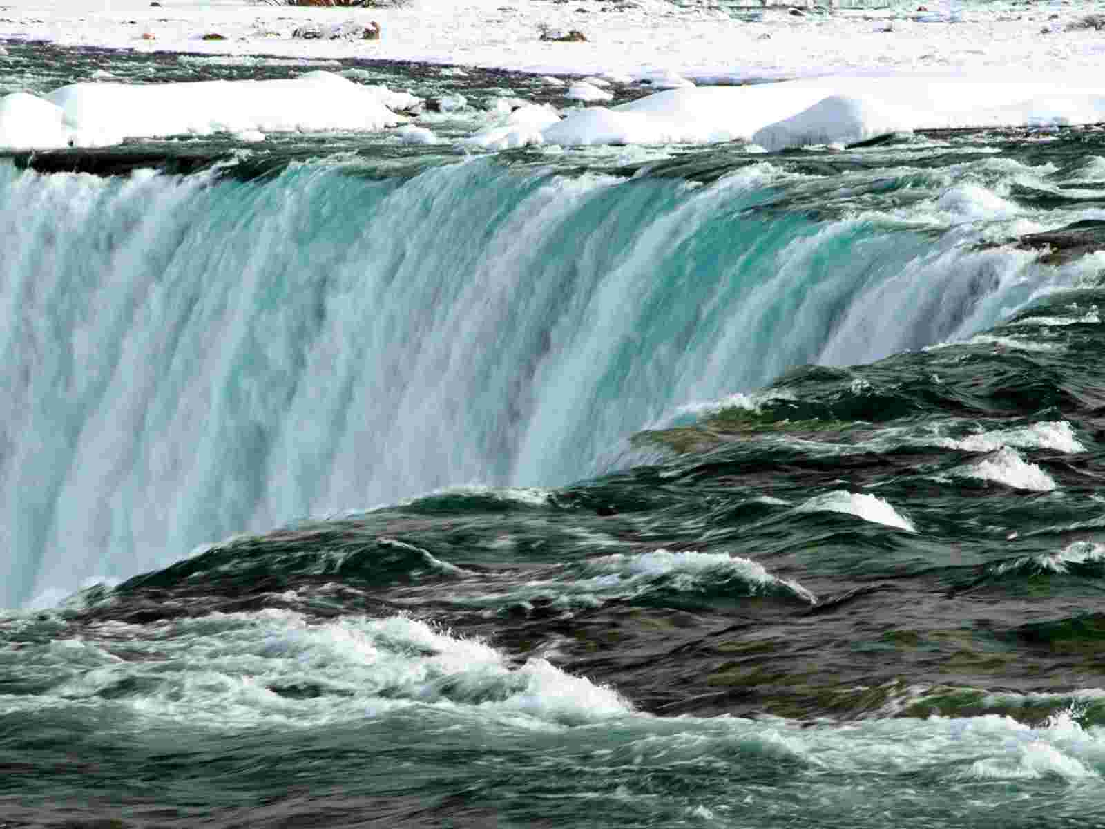 niagara falls ontario canada photos free download images