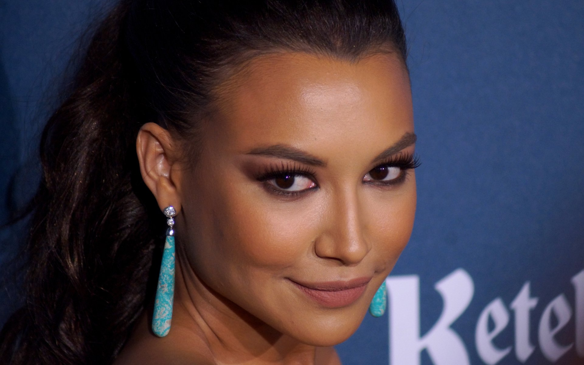 high definition nice naya rivera wallpapers