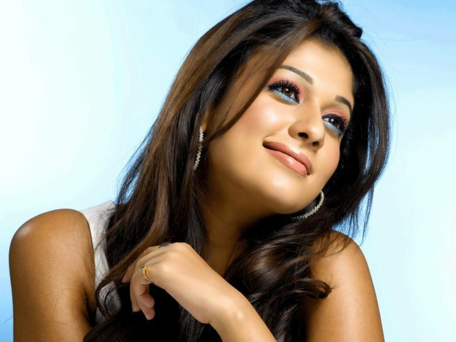 hd nayanthara pictures celebrity actress wallpaper