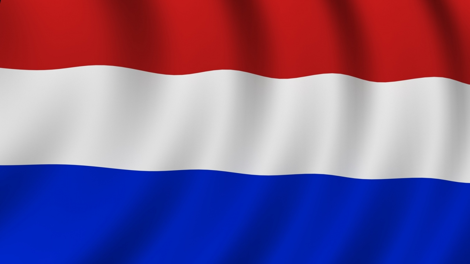download holland dutch national flag photos hd