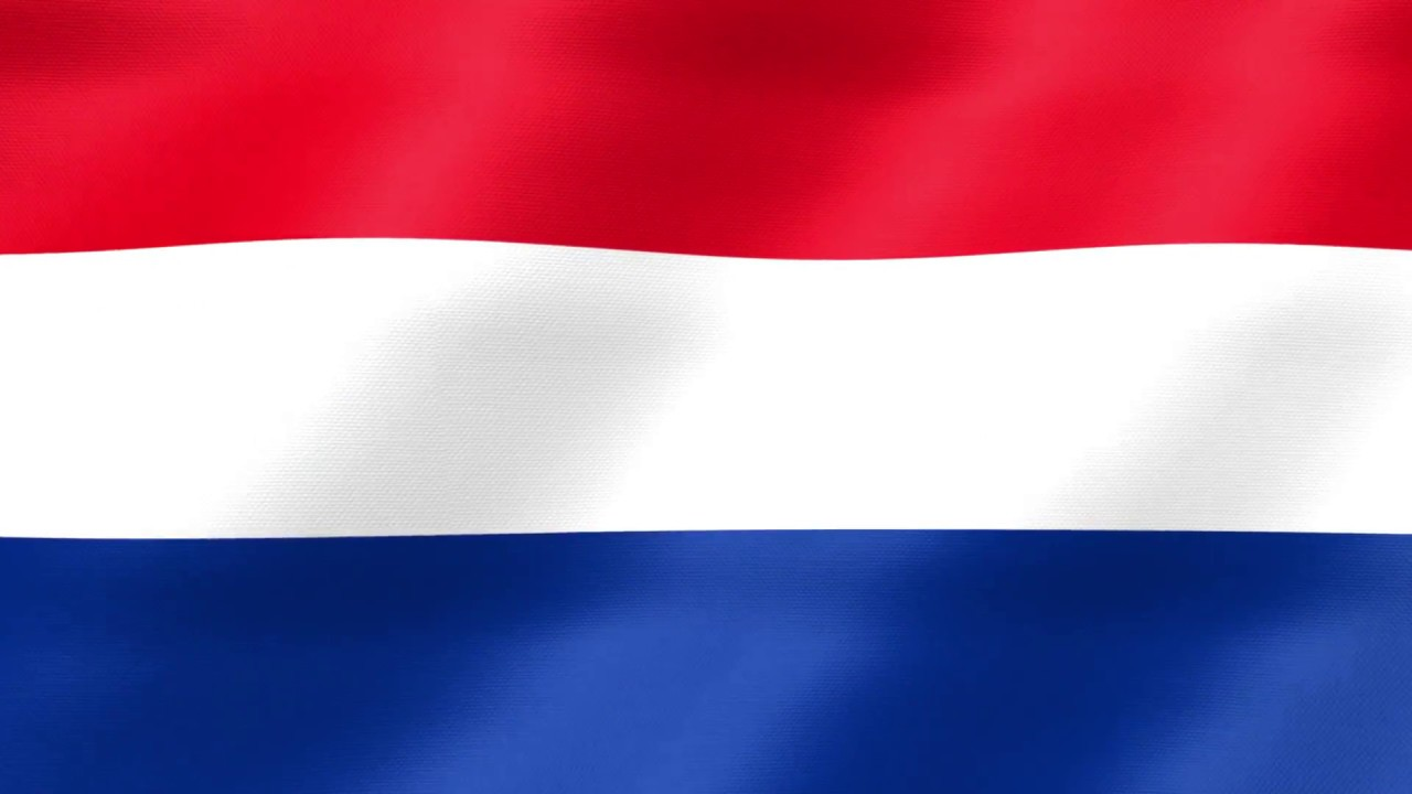 free holland country national flag download