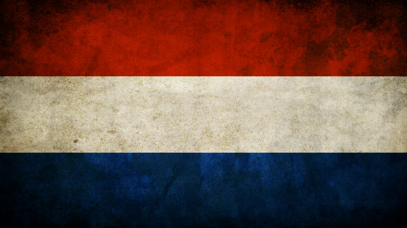 wallpaper download netherlands national flag pictures