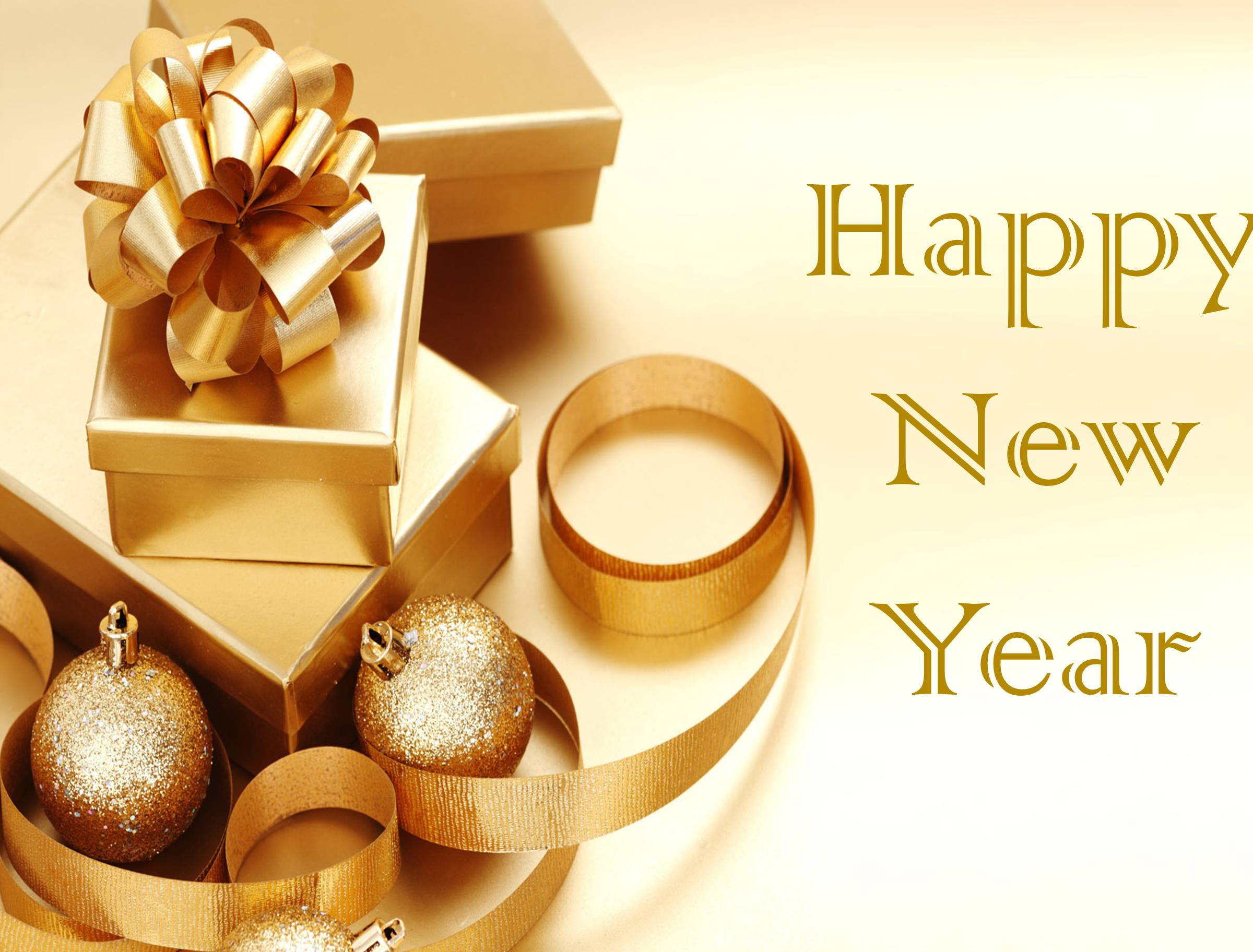 Hd Nice Happy New Year Picture Download