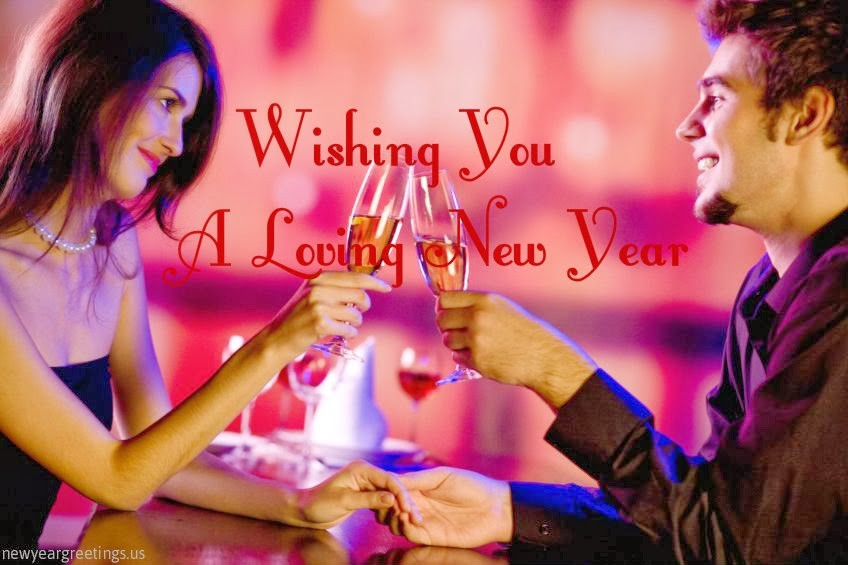 Latest Happy New Year Pics Download Collection For Pc