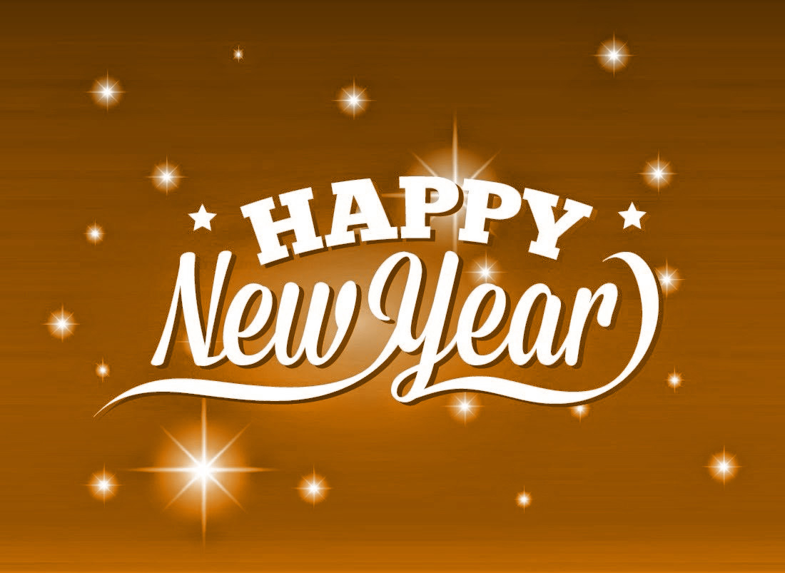 nice happy new year download pictures