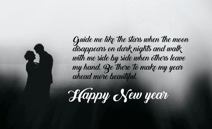awesome happy new year quotes for lovers download