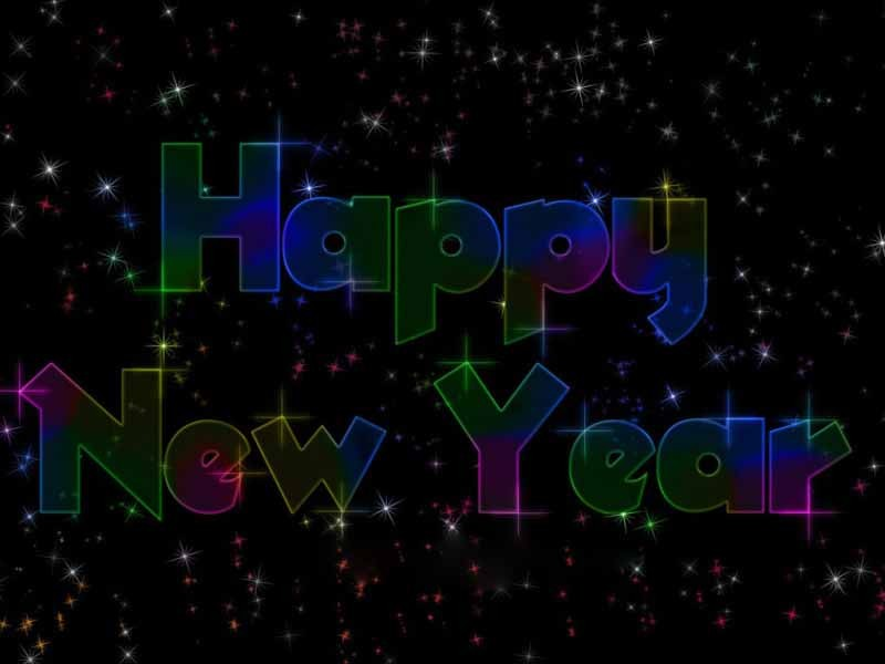 download fascinating happy new year images