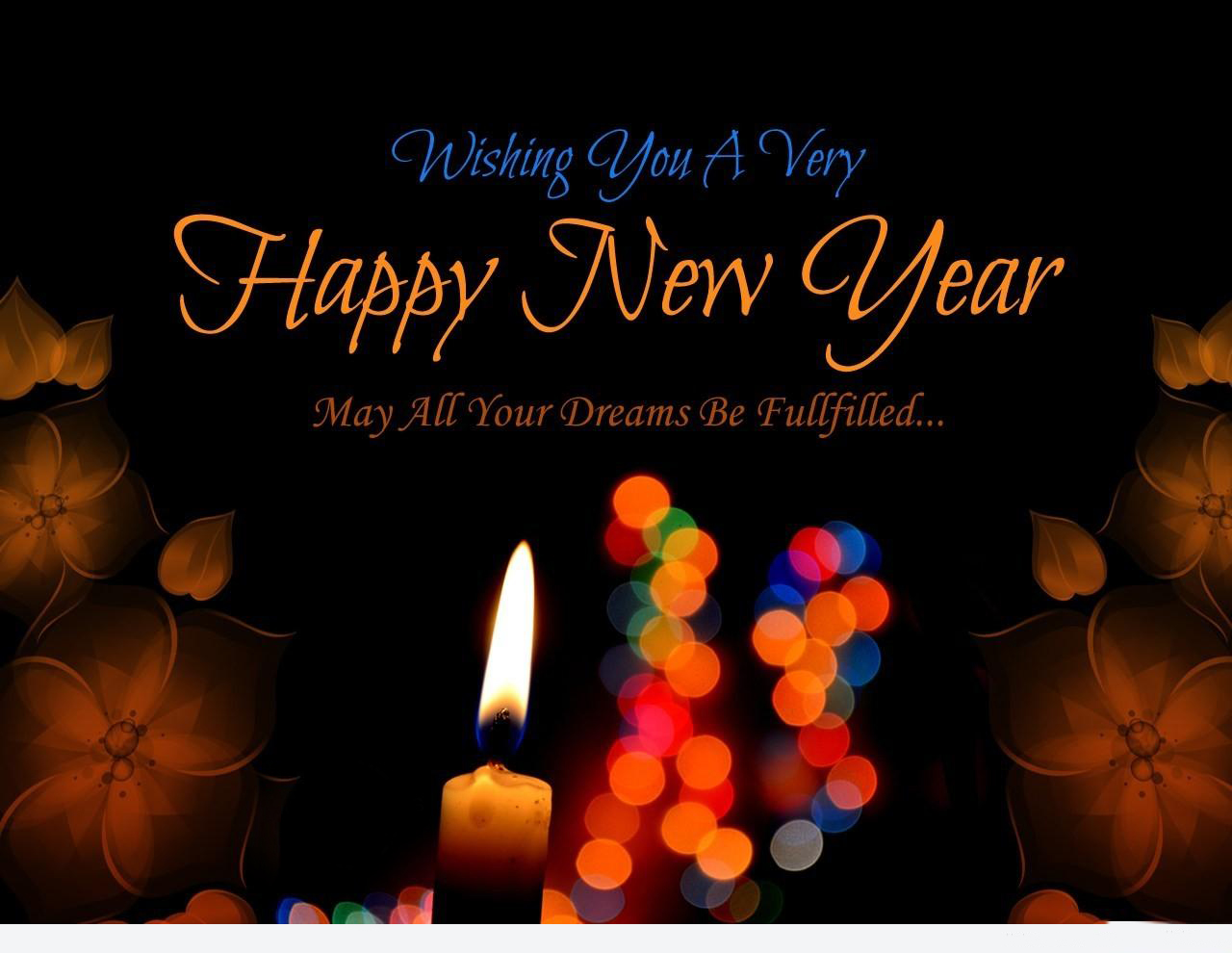 hd nice happy new year images download