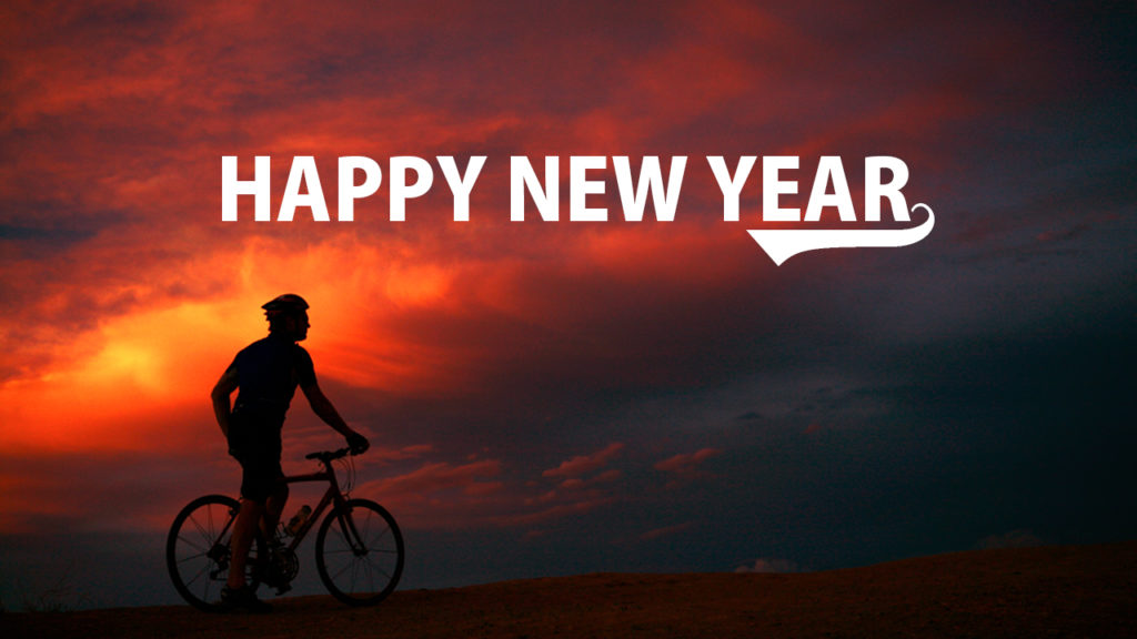 pleasant happy new year photos for mobile