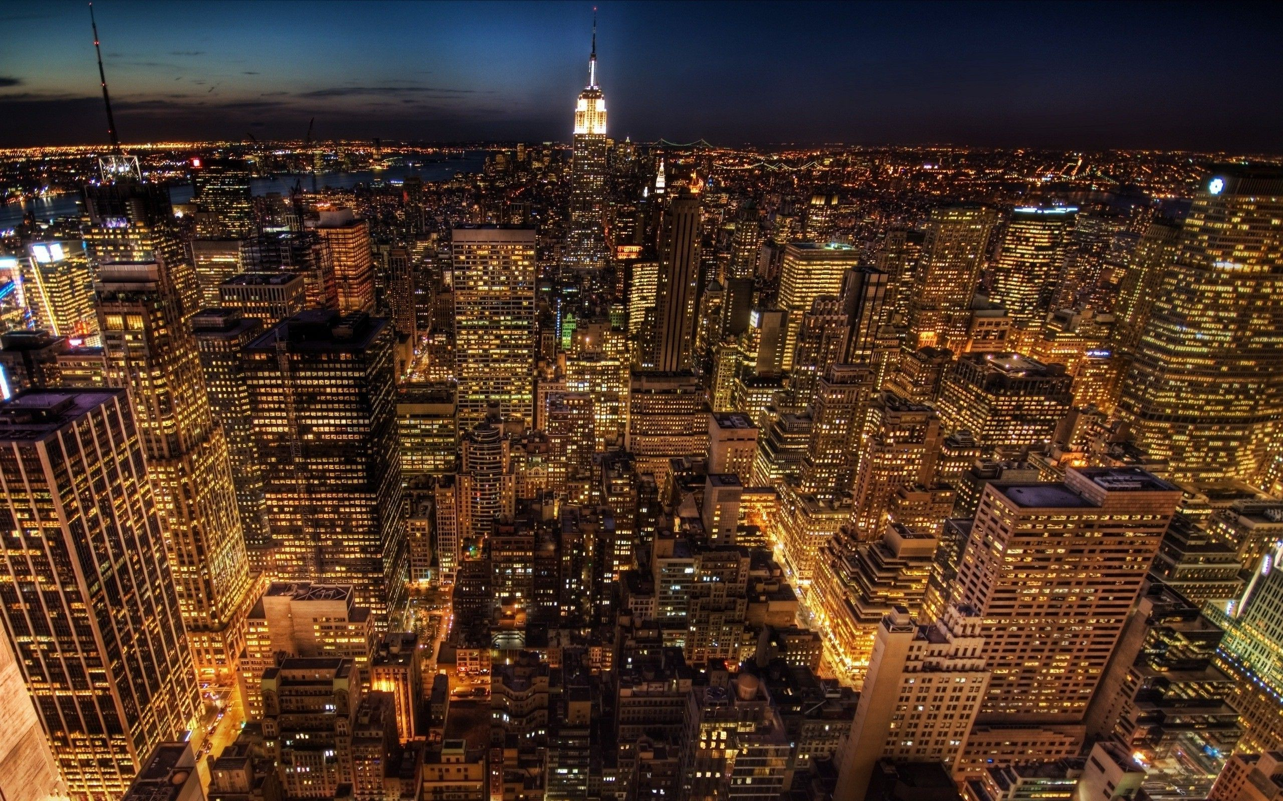 alluring new york city hd pictures free download