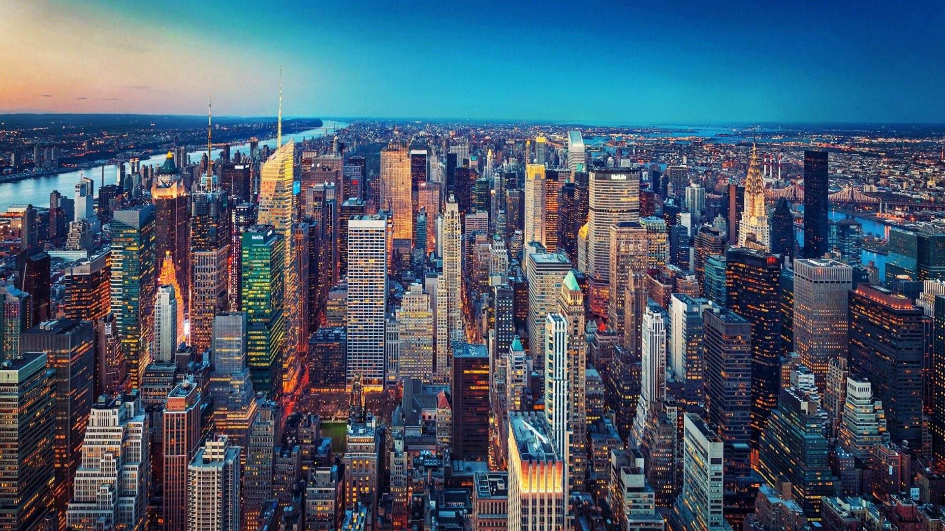 full hd new york city latest wallpaper download