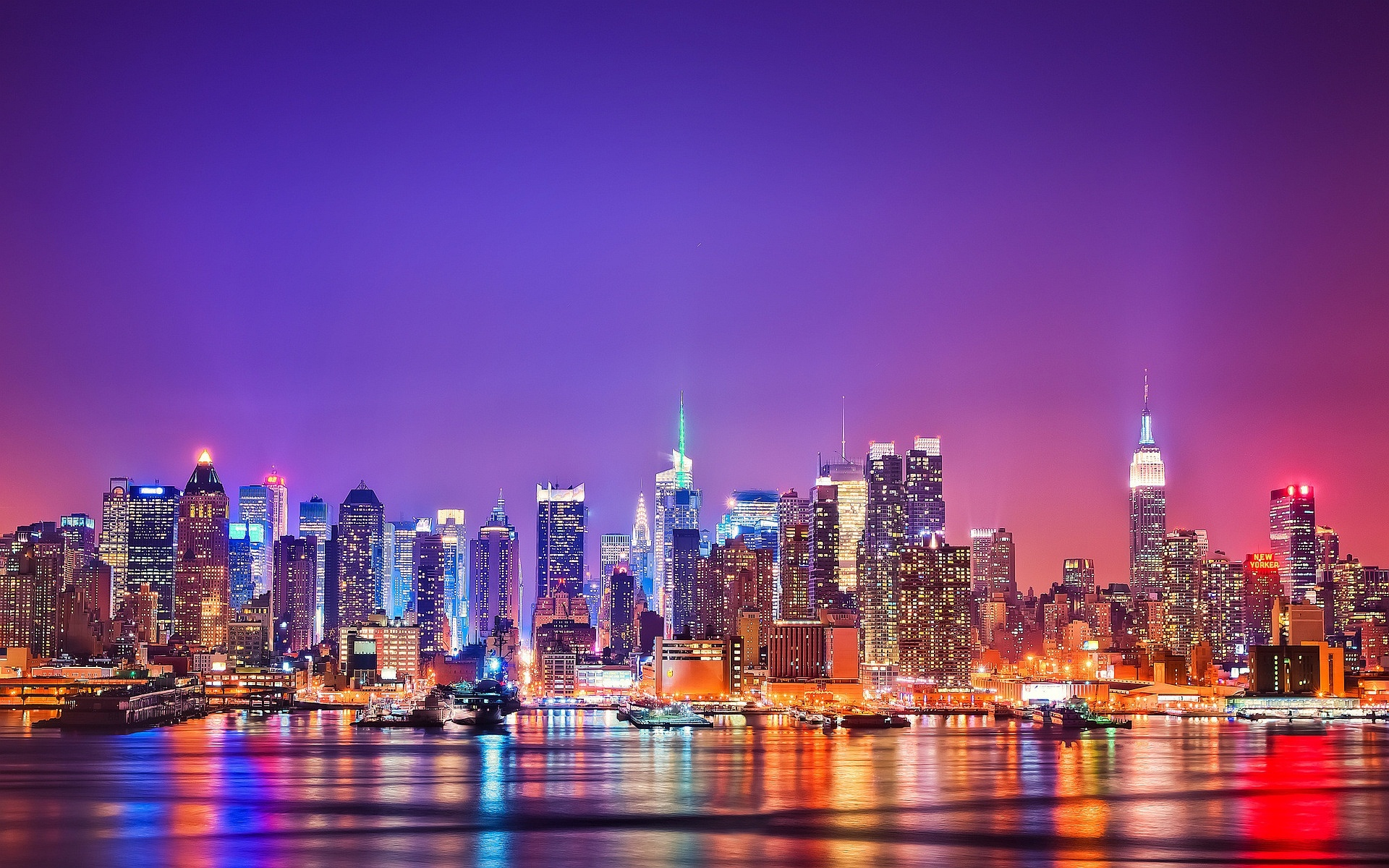 hd awesome new york city photo usa download images