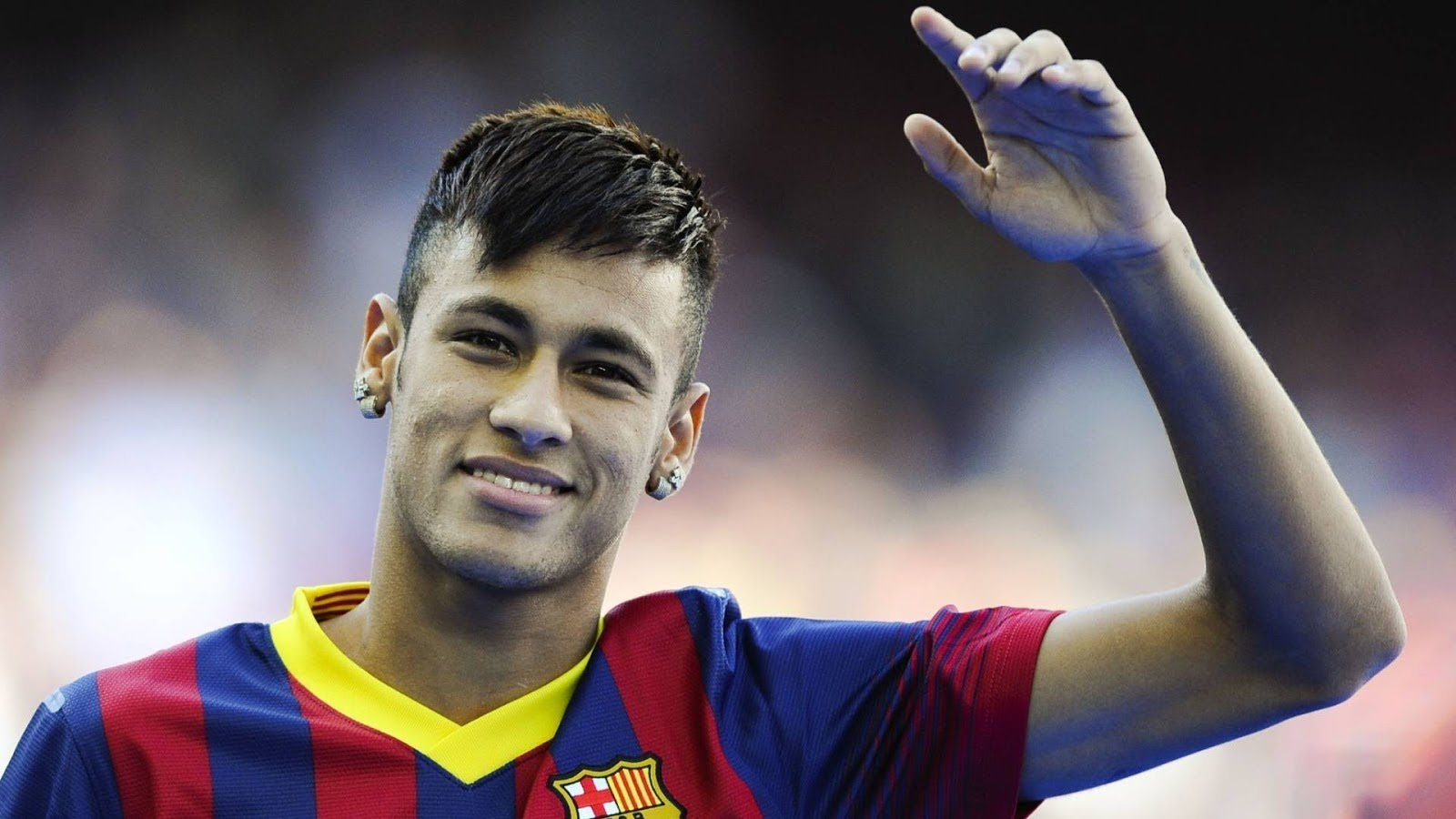 best photo neymar football soccer player free hd mobile desktop bakground download wallpaper jpg