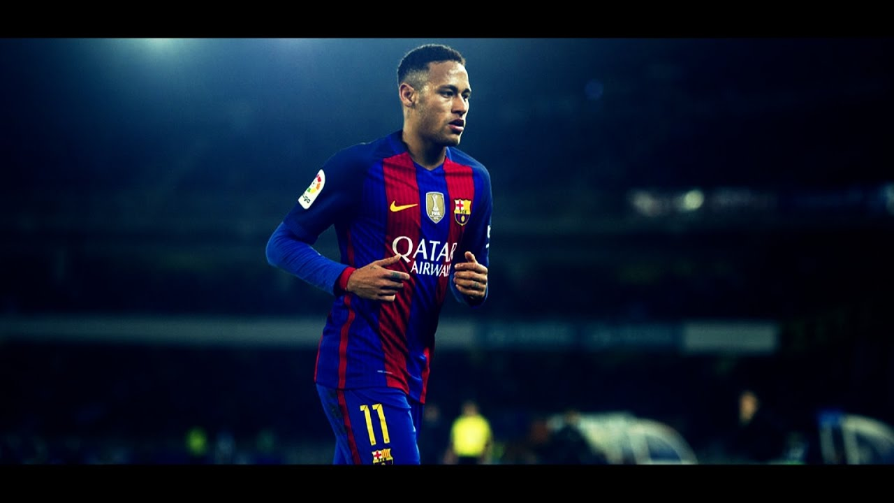 hd neymar football soccer player free after goal mobile desktop bakground download wallpapers