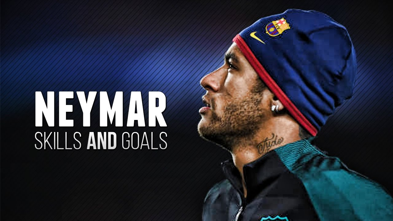 neymar football soccer player hd free style look goals mobile desktop bakground download photos