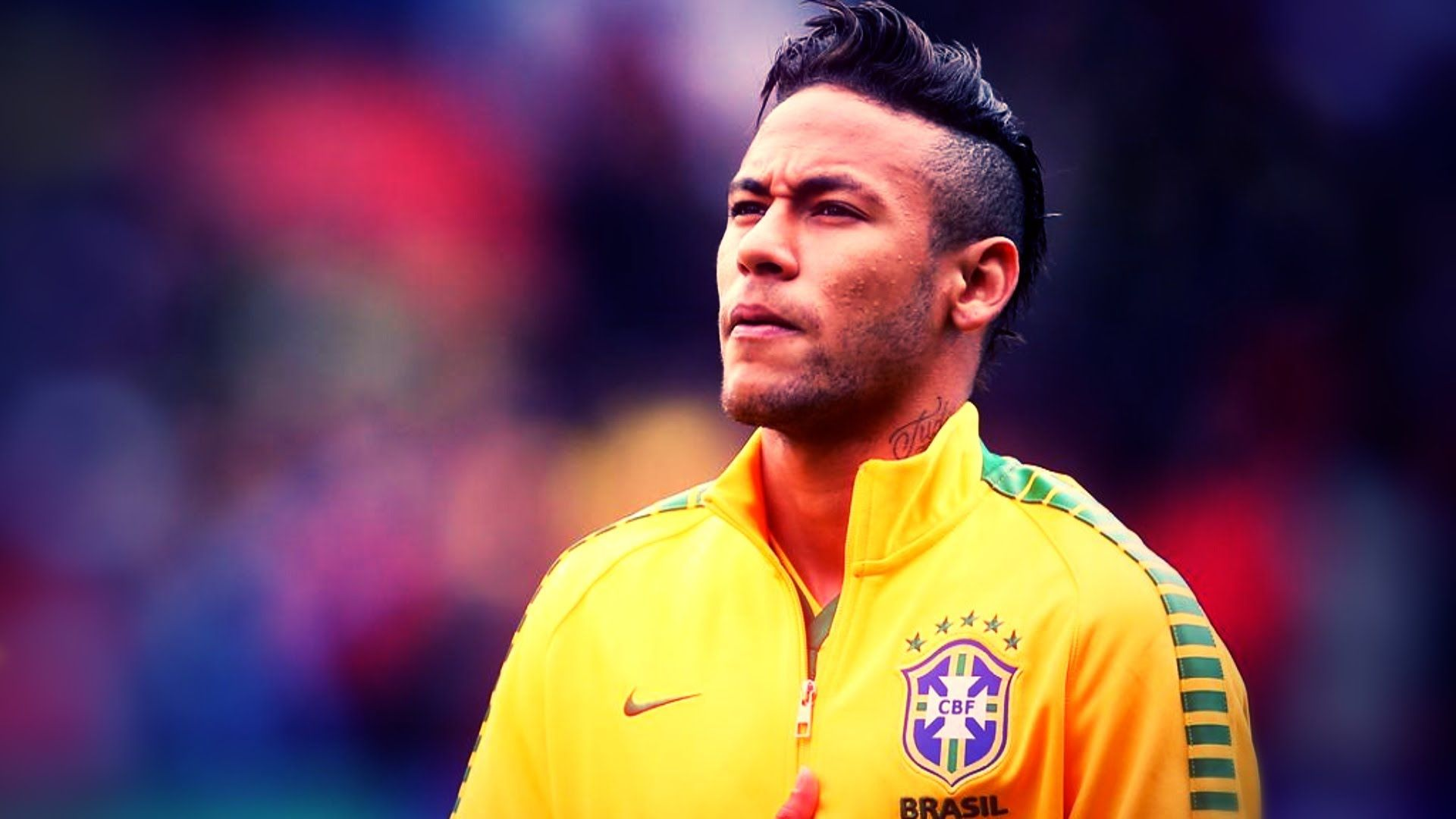 neymar jr football soccer player free hd best photo mobile desktop bakground download wallpaper photos