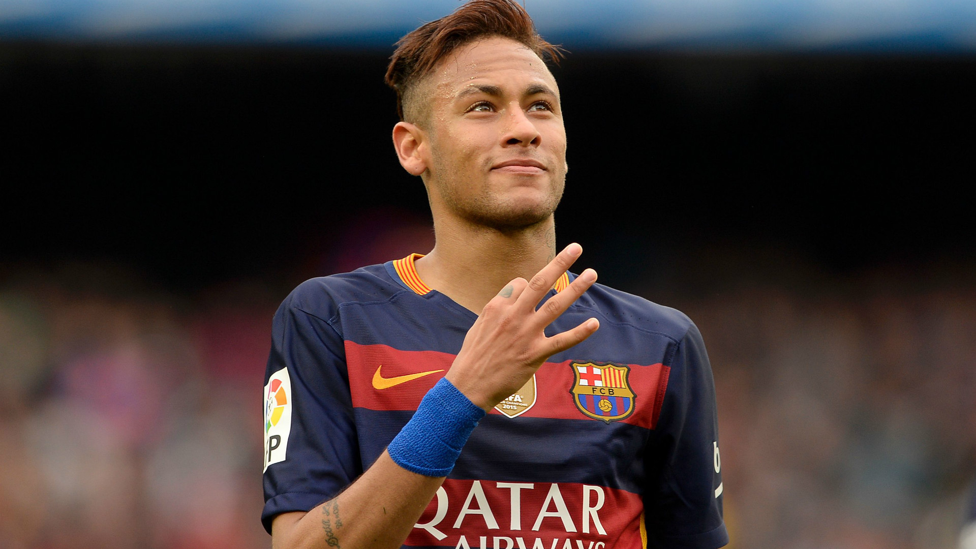 neymar jr football soccer player free hd phone desktop bakground download images