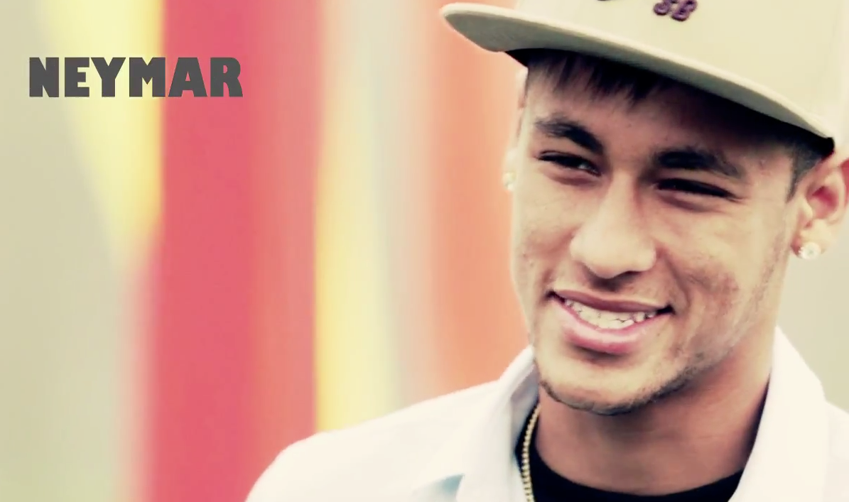 neymar jr football soccer player free hd screen shot desktop bakground download photos