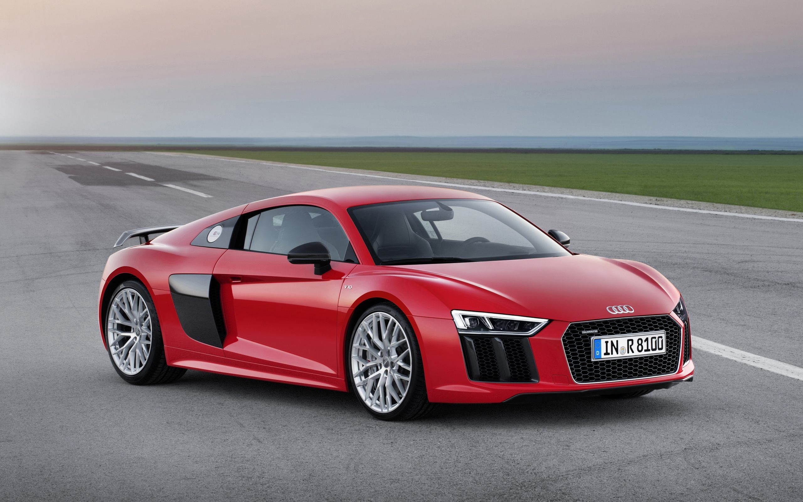audi sports car hd photos