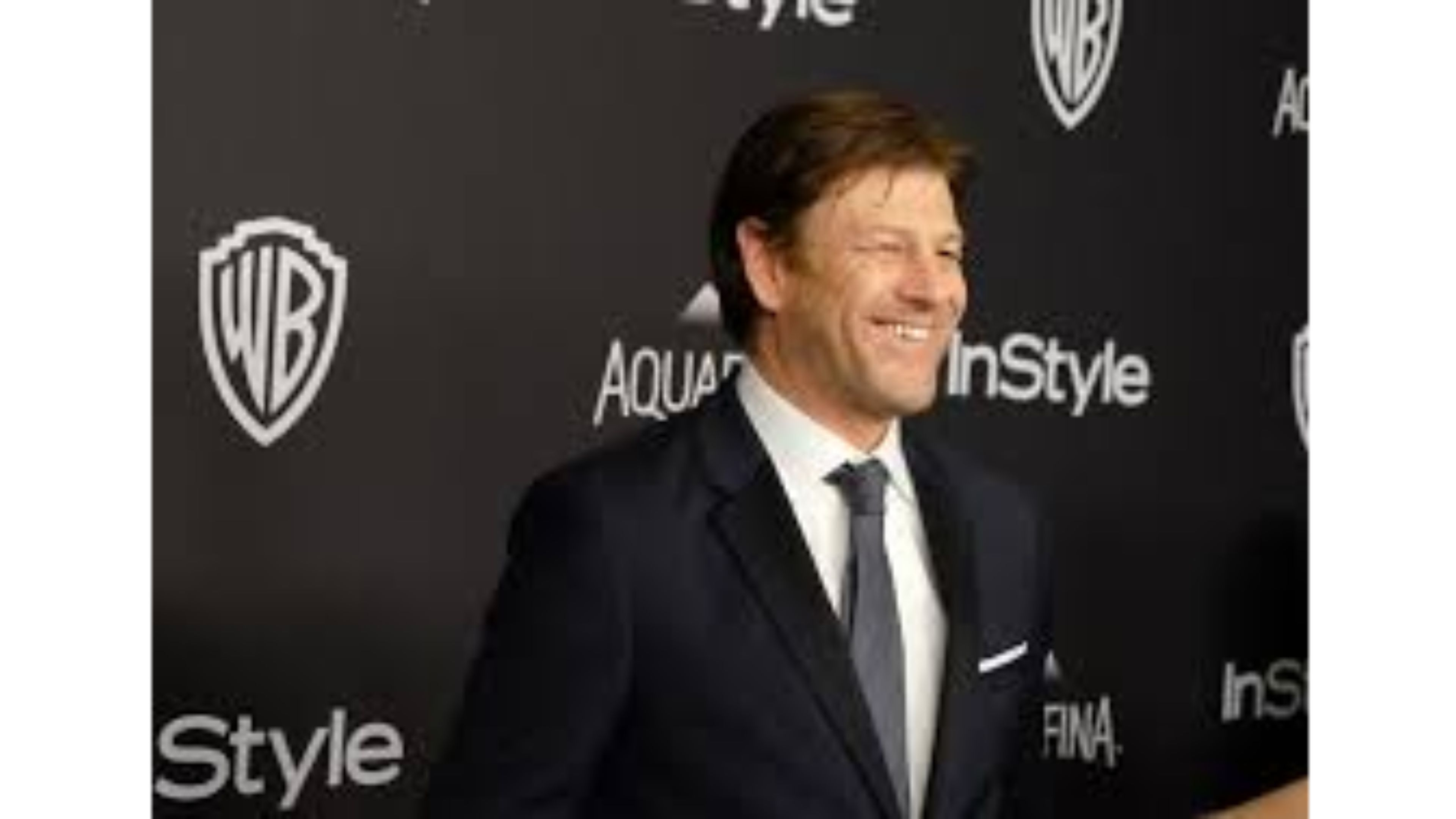 awesome photos of sean bean actor hd desktop background download