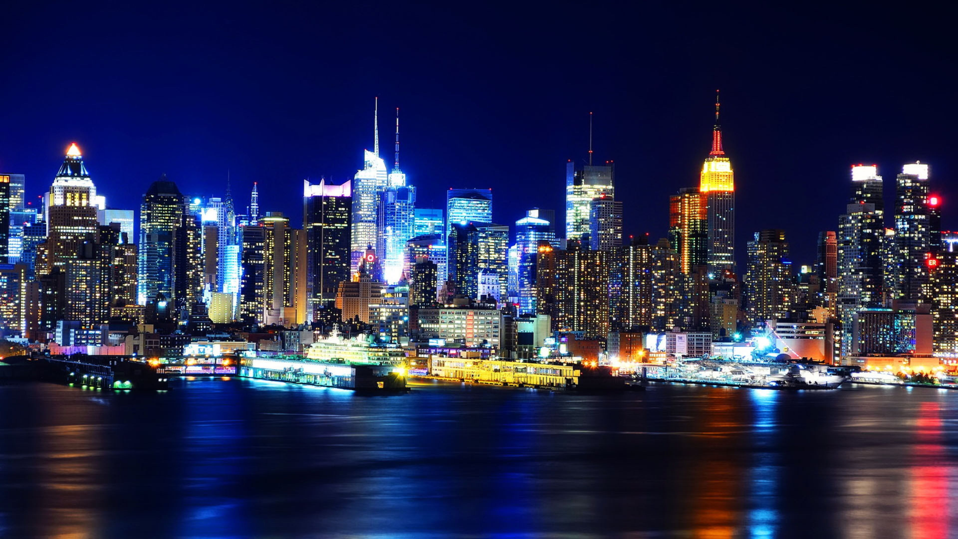 cool adorable new york city wallpaper download