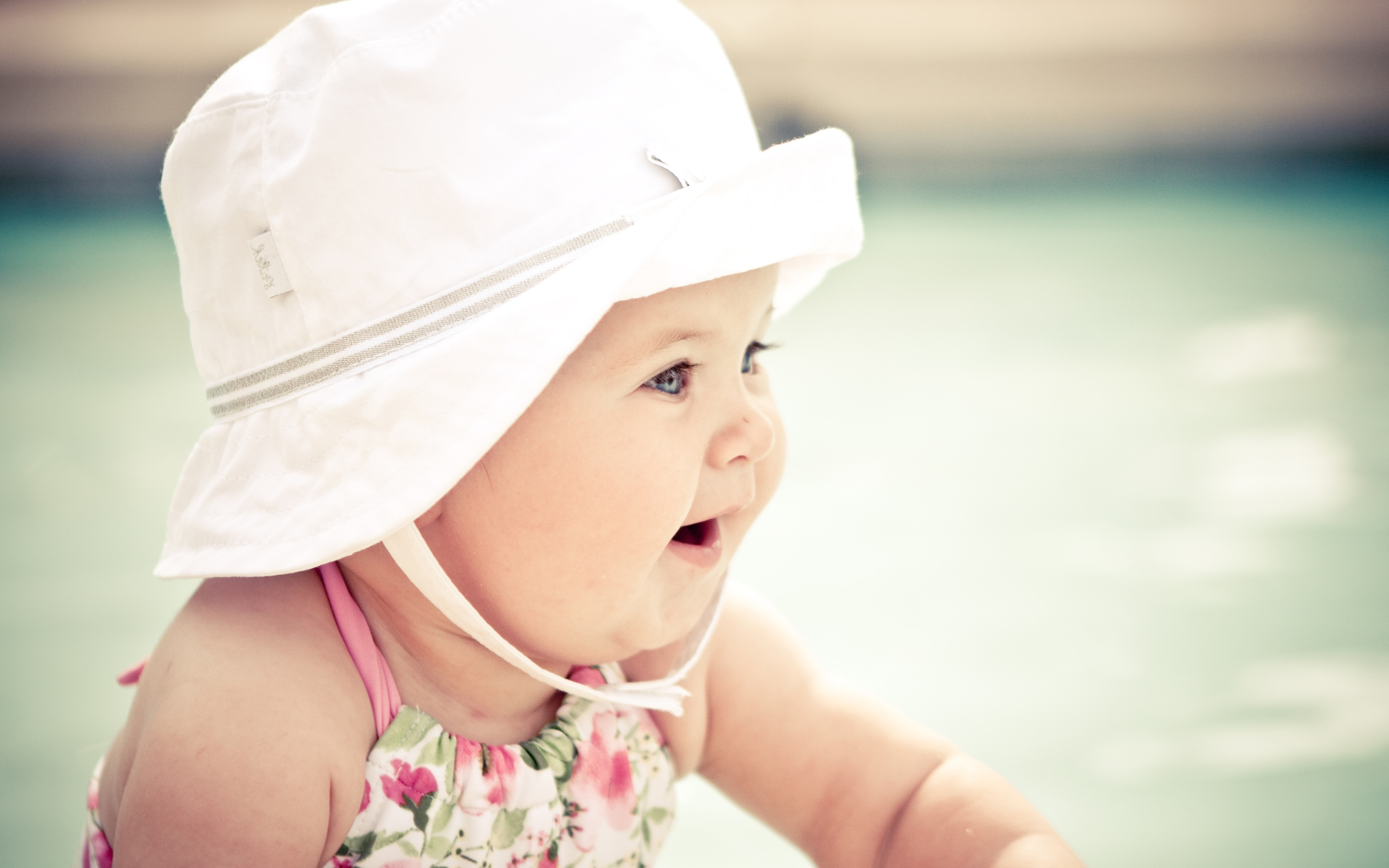 cute smiling baby high definition wallpapers iphone pics