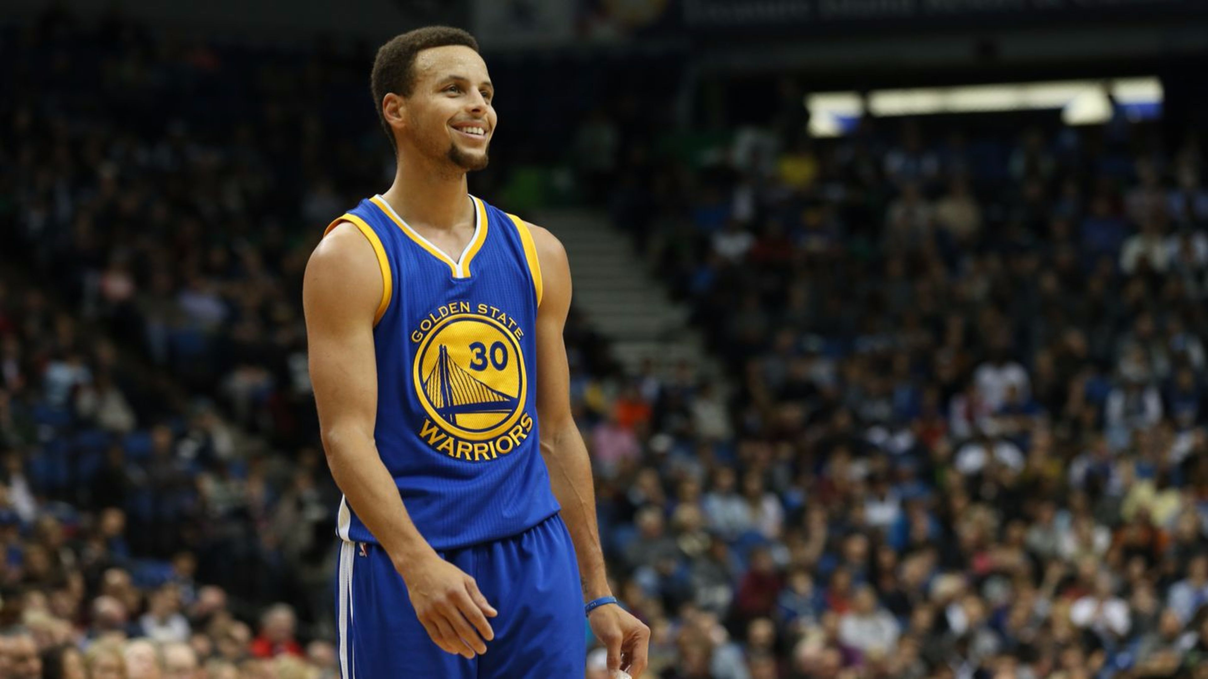 wardell stephen curry basket ball player wallpapers