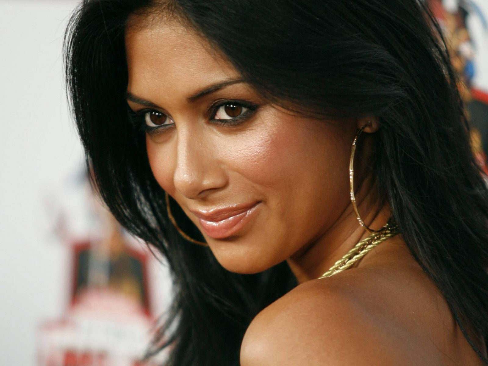 download free superb nicole scherzinger hd themes