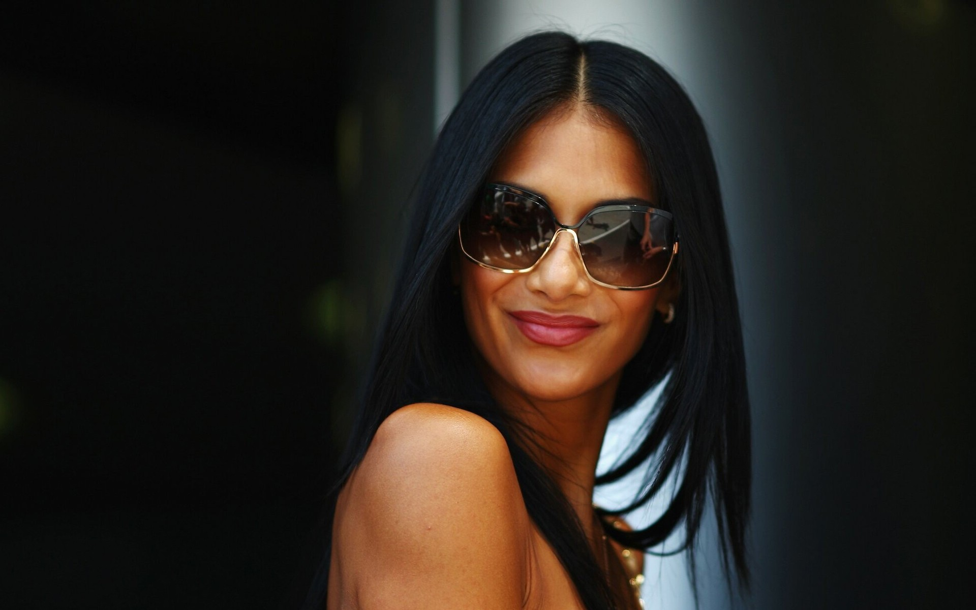 nicole scherzinger free hd exclusive images download