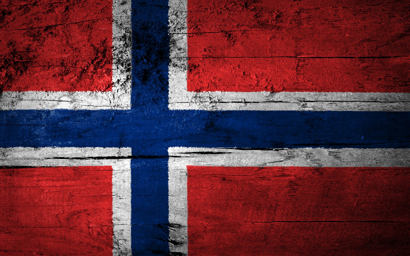 awesome norway flag pictures free download