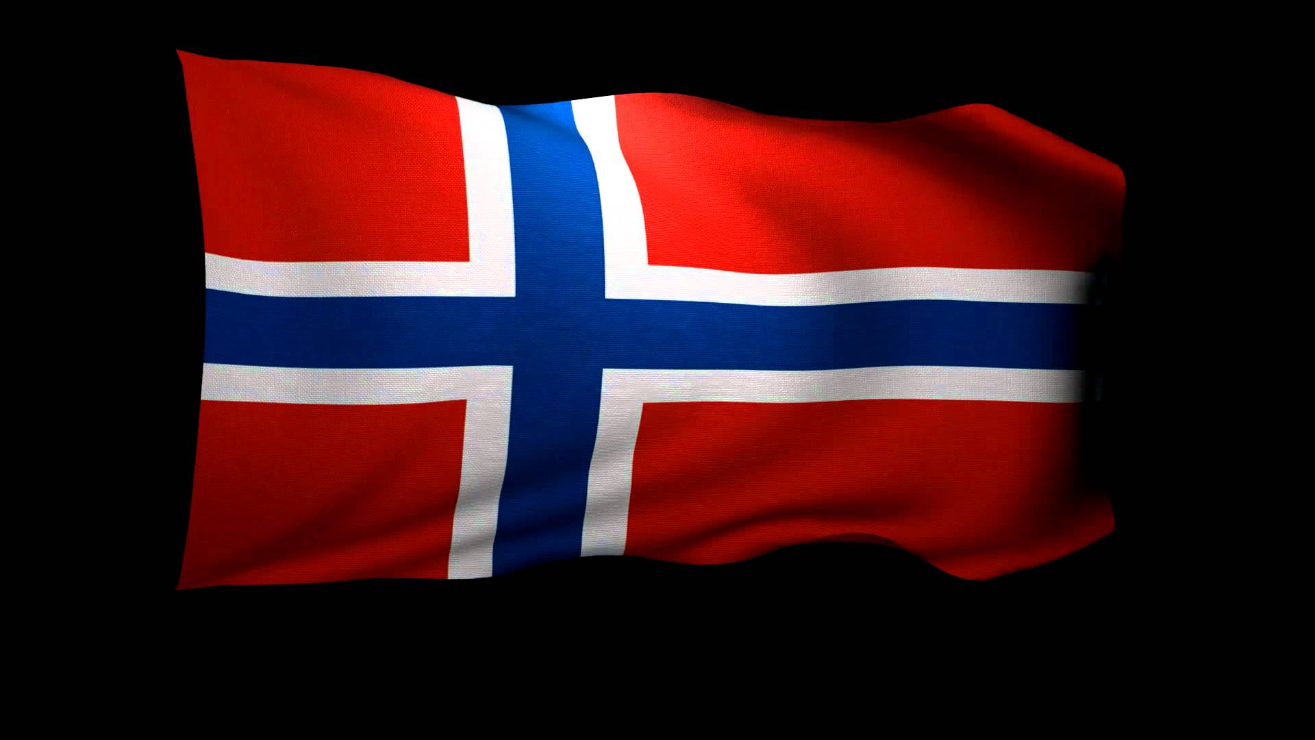 free desktop hd awesome norway flag sceneries