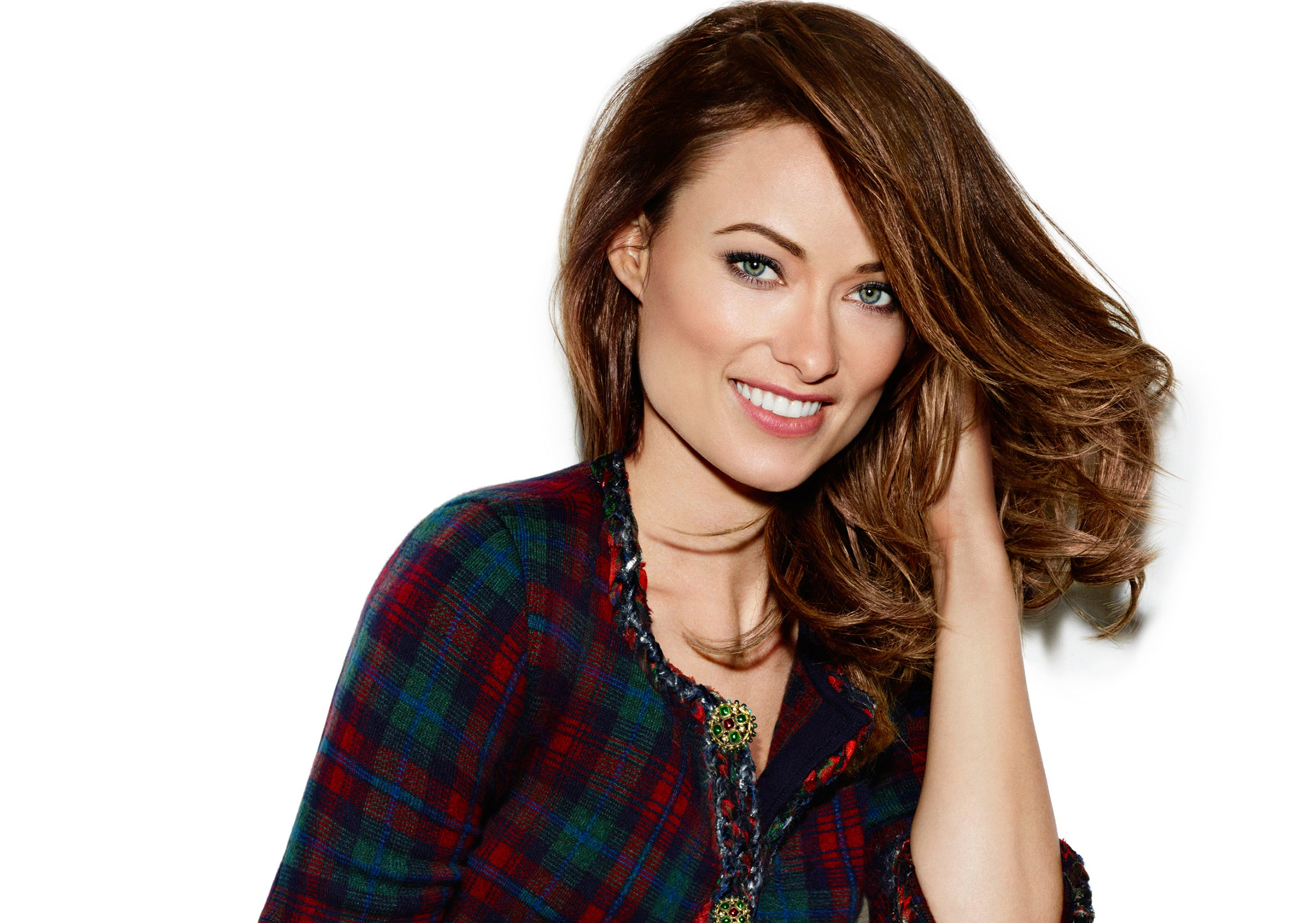 beautiful height definition olivia wilde image