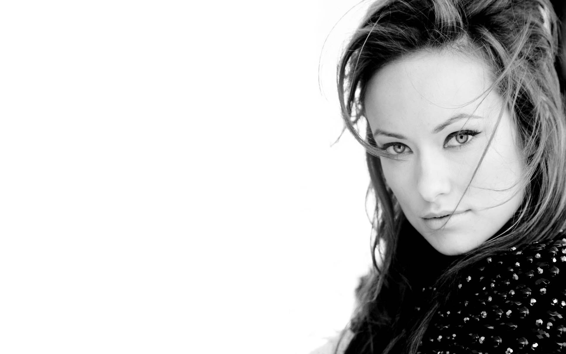 free olivia wilde height definition image